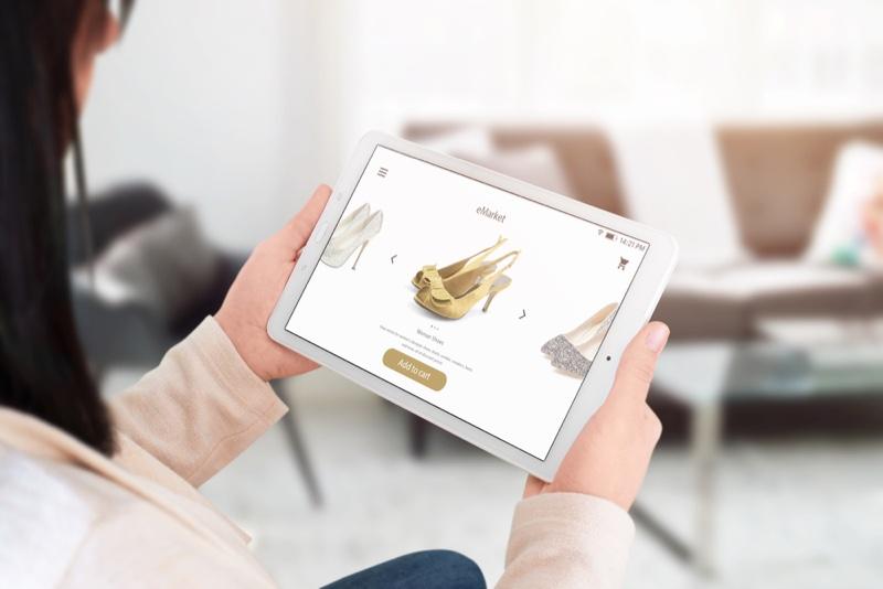 Design Accessories Online