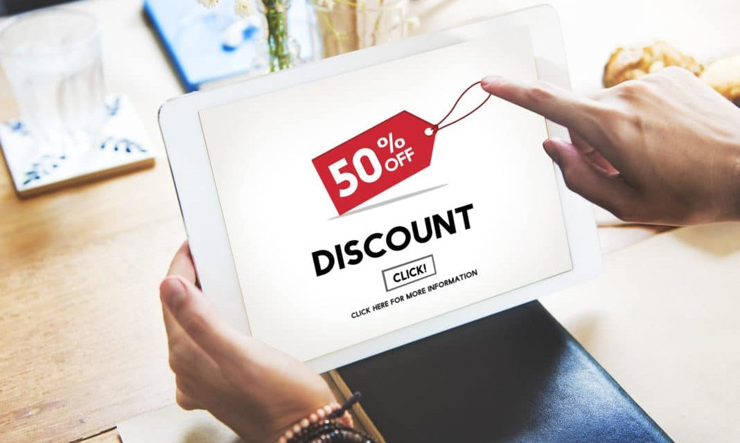 The most effective method to Find The Best Deals Online