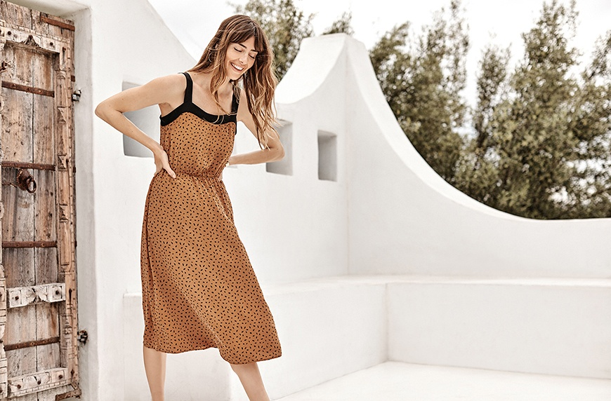 Natural Friendly Clothing Is Essential for You