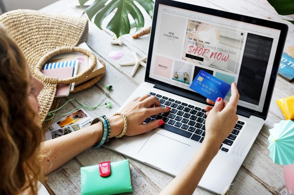 Finding the Best Deals – Shop Children Online Resale Stores