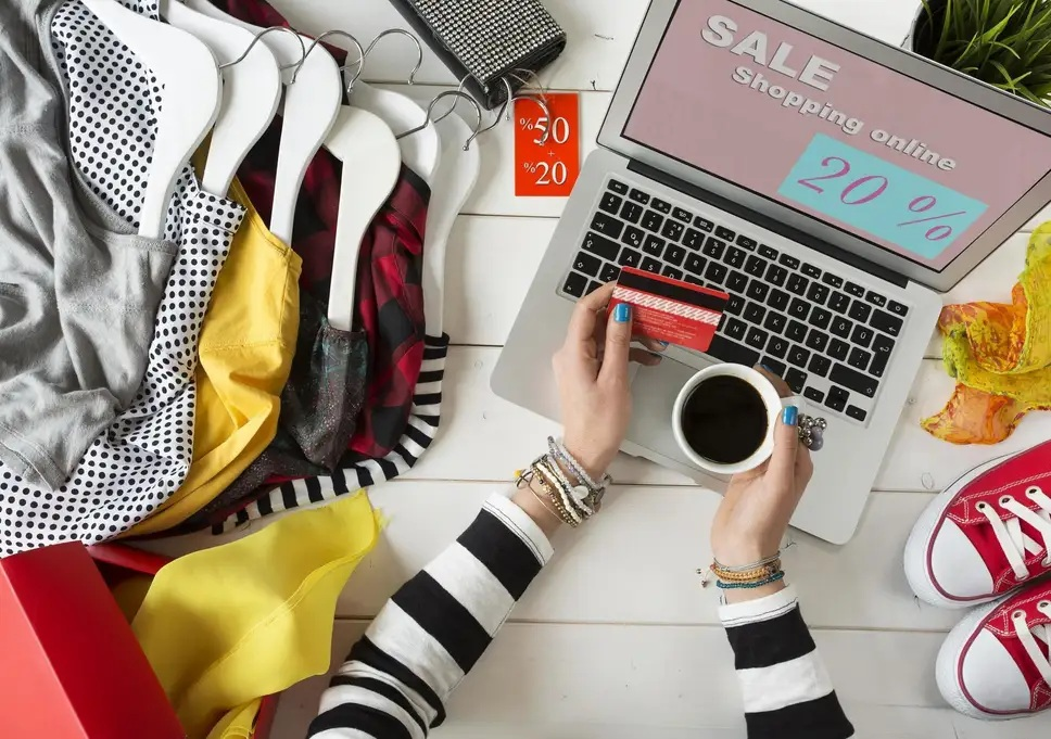 I Am Shopping For – The Best Way To Sell My Products Online