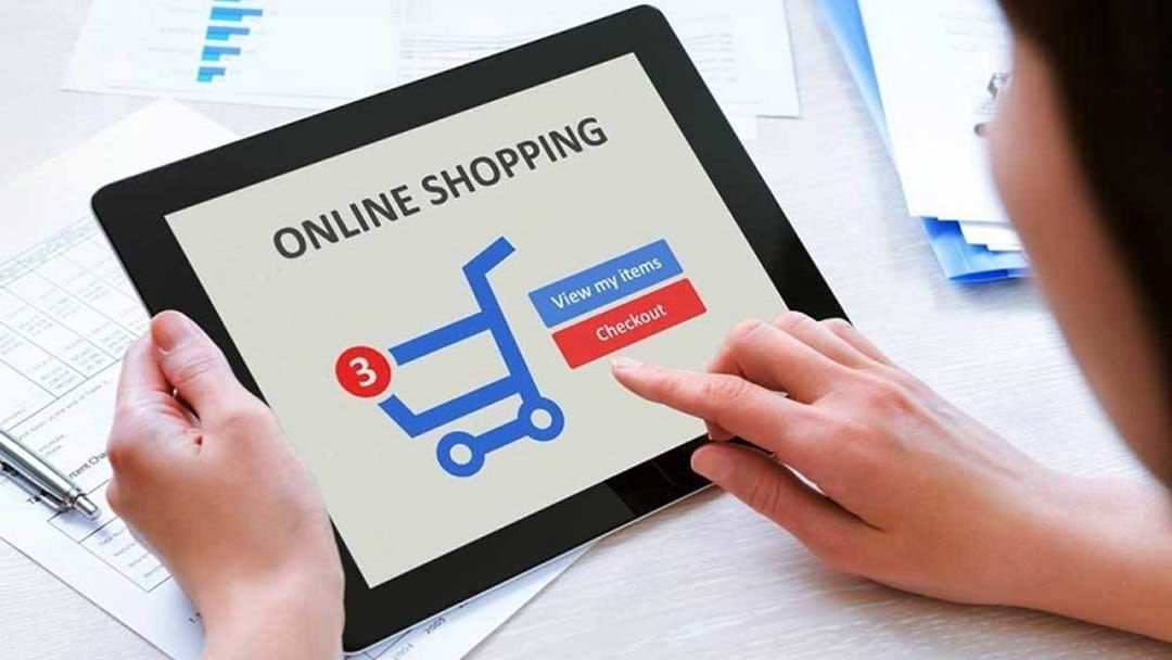 Internet Shopping – Three Advantages and Disadvantages of Shopping Online