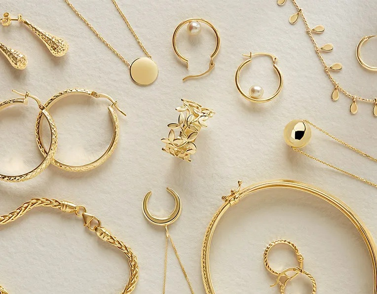 What Would Happen Without Jewelry Findings?