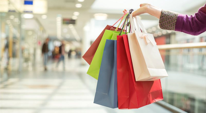 Outlet Shopping – How to Save Time and Money