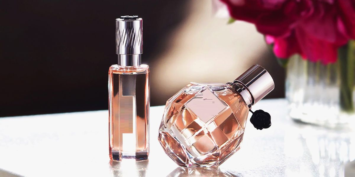 Searching for Brand Perfume made Easy with Best Buy World