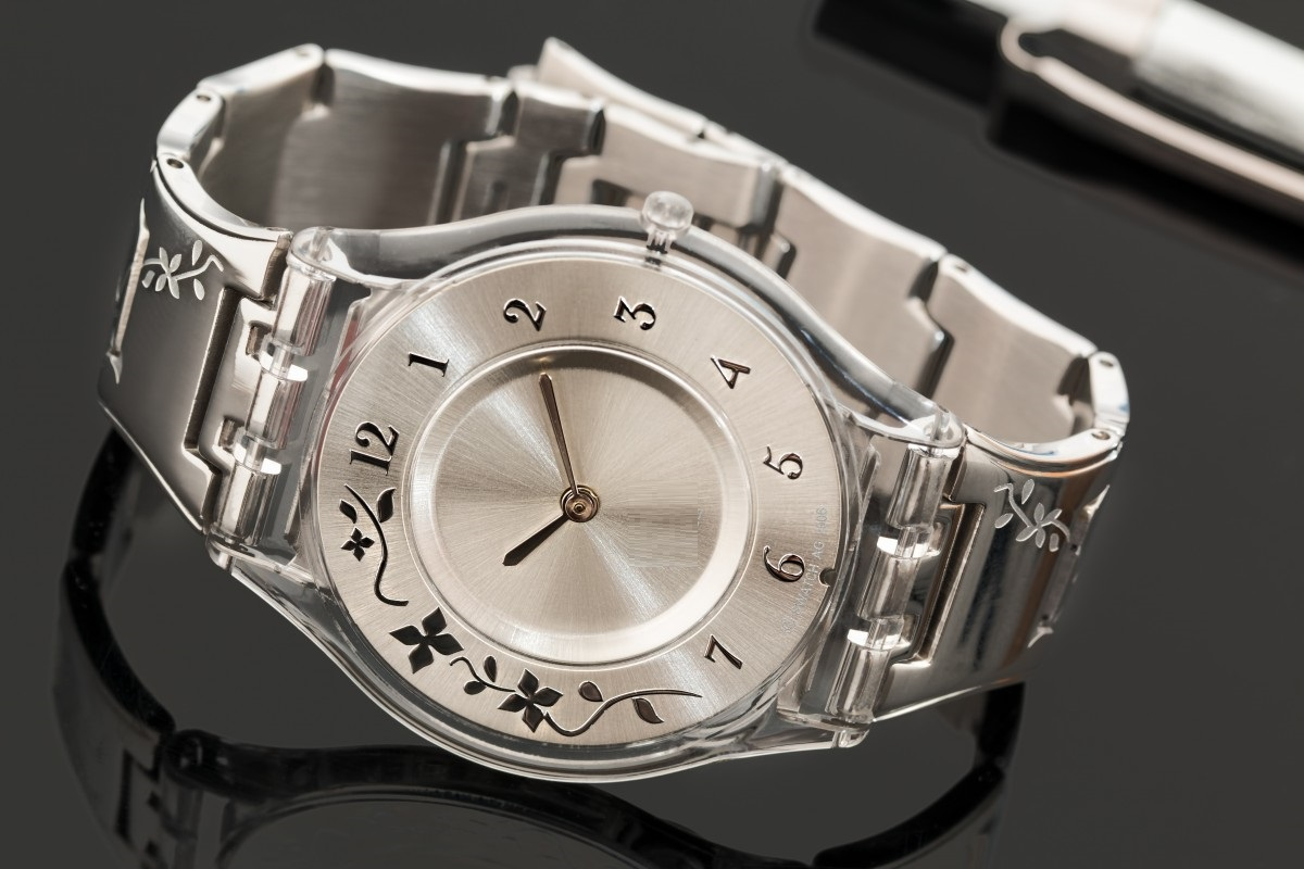 Gift Citizen Watches To Your Lady Love For Any Occasion