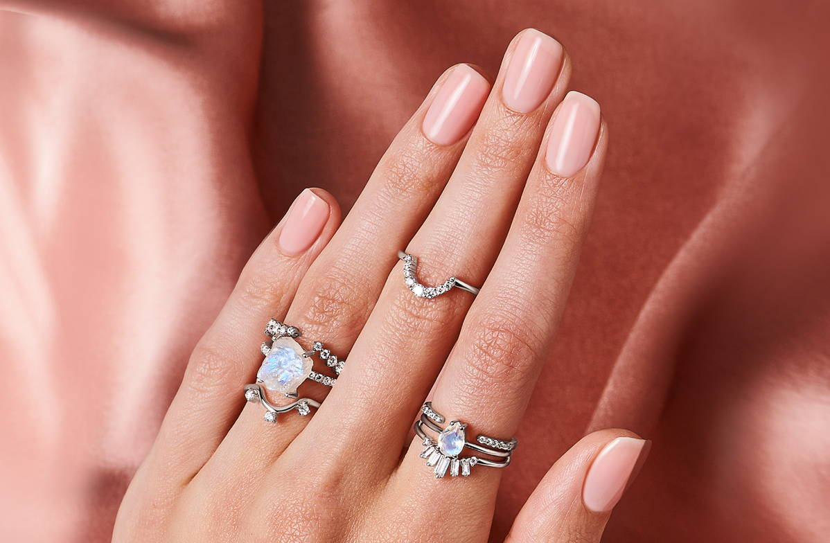 Polish Your Jewelry For Increased Shine: Check Out The Complete DIY Process
