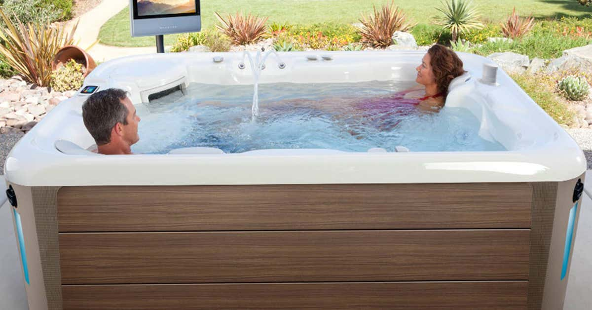 Vital Aspects to Consider for your Hot Tub Purchasing Needs