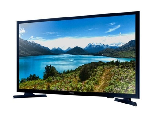 Do Not Compromise On Entertainment, Rent To Buy Tv